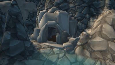 Kozita Sunken Cave.jpg
