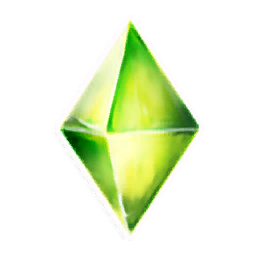 Earth Prism