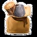 Resource Bag
