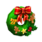 Wreathe Decoration
