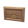 Wooden Paw Sign.png
