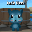 Jack Uzzi