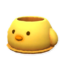 Chick Pot