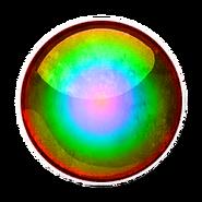 Terraformer Orb