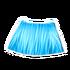 Water Skirt