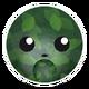 Leafy Skin