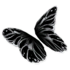 Shadow Butterfly Glider