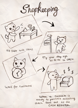 Tutorial Shopkeeping.png