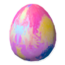 Decorative Egg3