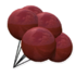 Red Balloons Glider