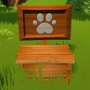 Sanctuary Box.jpg