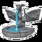 Dragon Stone Fountain