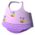 Rainbow Poop Bathing Suit