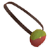 Strawberry Satchel