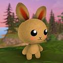 Bunny Skins