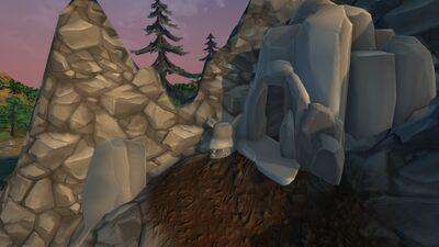 Kozita Path Cave.jpg