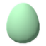 Decorative Egg15