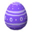 Decorative Egg19