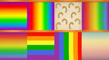 Rainbow Paintbrush Designs.png