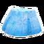 Snow Skirt