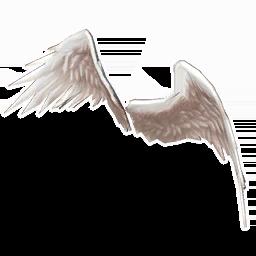 Angel Glider Garden Paws Wiki Fandom