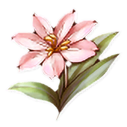 Dungeon Flower