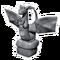 Dragon Statue (Item)