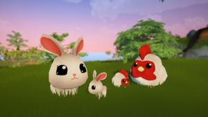 Bunny Chicken Mounts.png