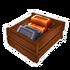 Ore Storage Crate