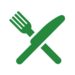 Wiki Food Icon.png