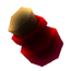Red Void Dye