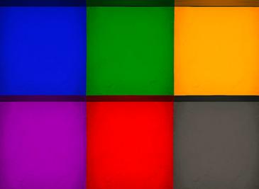 Colours Paintbrush Designs.png