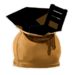 Furniture Mystery Bag