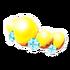Gold Egg Crown