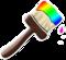 Rainbow Paintbrush.png