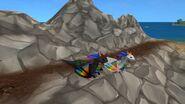 Kozita Rainbow Dragons katiec