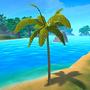 Palm Tree (Object)