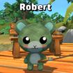 Robert