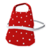 Red Dots Apron