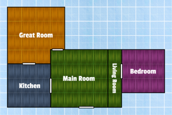 House Blueprint Full.png