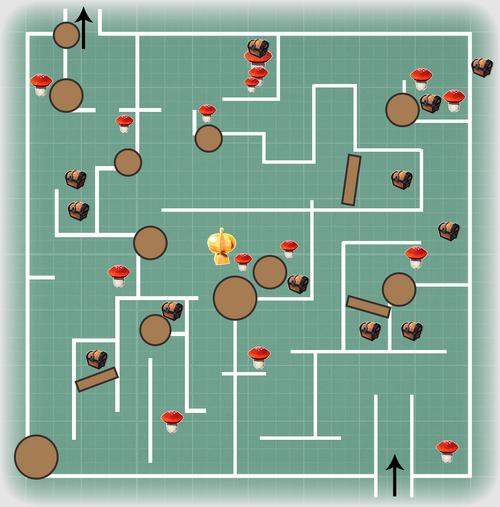 Halloween Maze Blueprint.png