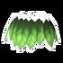 Leafy Skirt