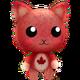 Model Canada Cat.png