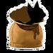 Animal Mystery Bag