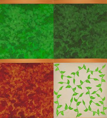 Leaves Paintbrush Designs.png