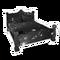 Black Galaxy Bed