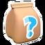 Seed Mystery Box