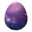Decorative Egg18