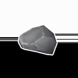 Small Decorative Rock
