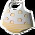 Toast Bathing Suit